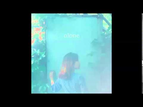 달총 (of Cheeze) - Alone