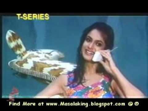 Deepshikha nagpal smooch dating