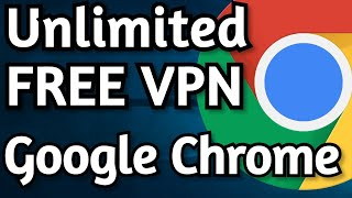 Get Unlimited Free VPN on Google Chrome | Best 3 Extensions (2020) screenshot 5