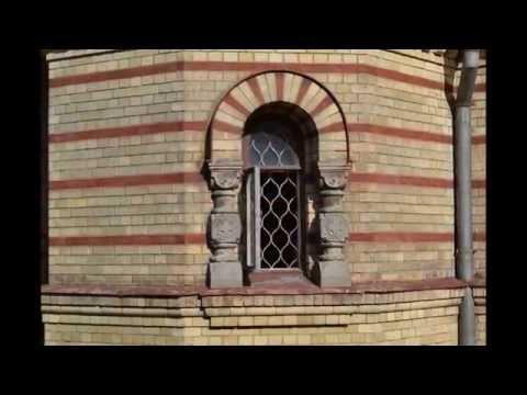 Orthodox Church  and men