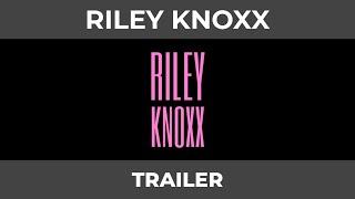 Riley Knoxx: An Illusion of Queen Bey - Teaser