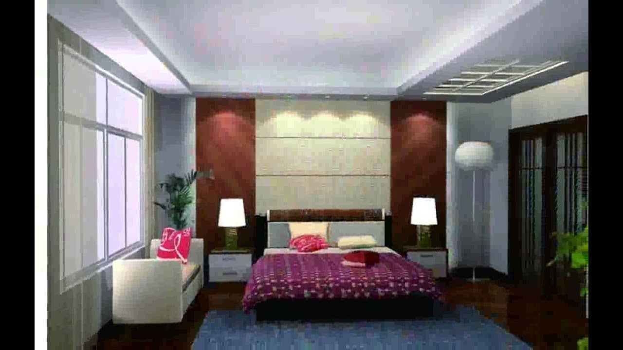 Interior design styles defined youtube for Interior design styles