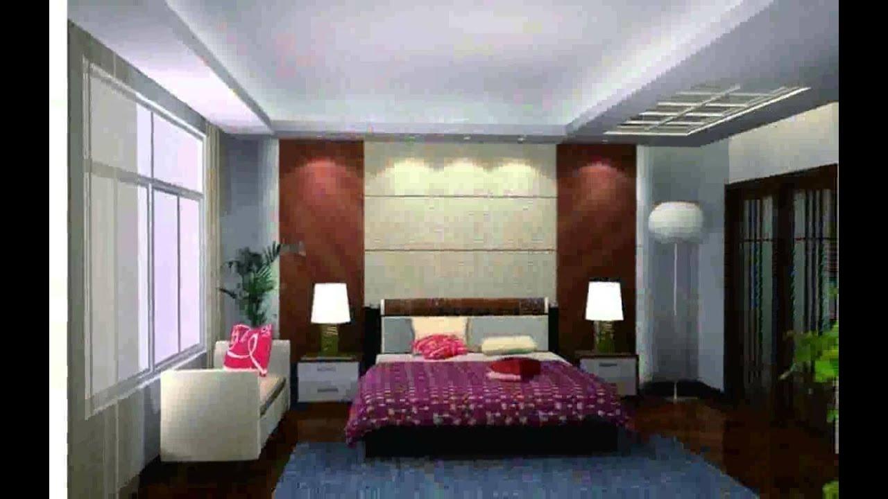 Interior Design Styles Defined: Interior Design Styles Defined