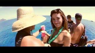 Gold 1 feat  Jason Derulo & Smokey - Together We Run (Trillogee Remix  Video Edit)
