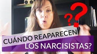 Download lagu CUÁNDO REAPARECE TU EX EL/LA NARCISISTA