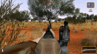 Deer Hunter 2005 HD