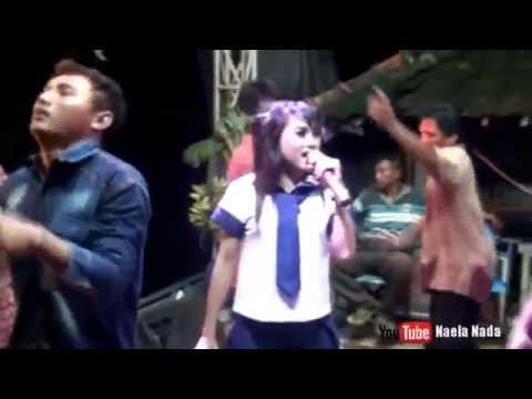 BALIK SING TAIWAN VOC. SINTA NAELA NADA