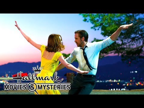 Hallmark Movie Romatic 2019 | Melody Love | Hollywood Love Movies