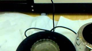 Cryogenic Grinding Pt.1.mp4