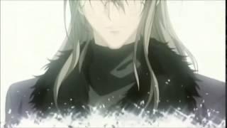 Loveless AMV - Opening Tsuki no Kaasu