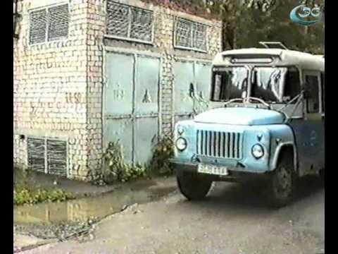 01 04 Техника безопасности электромонтера по обслуживанию трансформаторных подстанций   17 мин