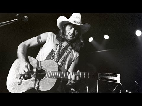 Top 10 Country Songs Of All Time Youtube
