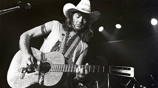 Download Top 10 Country Songs of All Time Mp3 and Videos
