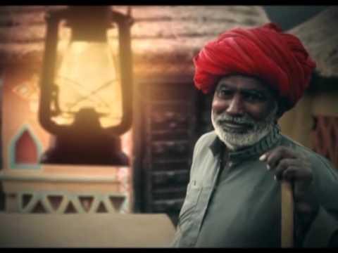 Watch the Promo : Mera Gaon Mera Desh