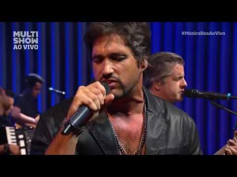 Victor  Leo   10 Minutos Longe de Você   Música Boa   Ao Vivo 131015