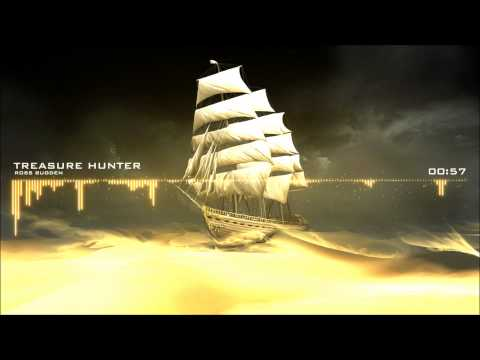 ♩♫ Epic Adventure Music ♪♬ - Treasure Hunter (Copyright and Royalty Free)