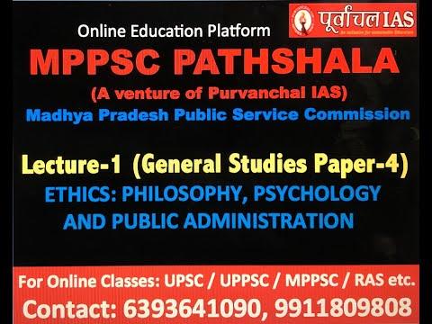 lecture-1-(english):-gs-paper--4-:-syllabus- -pattern- -answer-writing-@-mppsc-pathshala