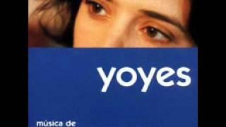 Video Yoyes - Angel Illarramendi download MP3, 3GP, MP4, WEBM, AVI, FLV November 2017