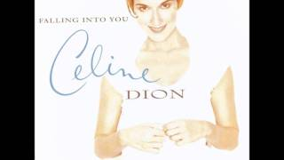 Call the man - Celine Dion (Instrumental)