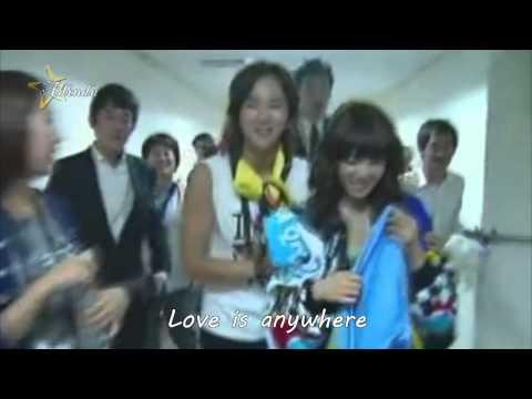 korean dating variety shows 2017