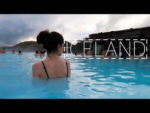 ICELAND TRAVEL DIARY   HelloAmyy