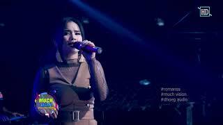 Download Lagu Tulang Rusuk edot arisna ROMANSA Wedding MUS&FIKA Gisik Todanan Blora 2019 mp3
