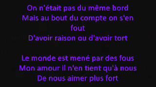 Celine Dion- L
