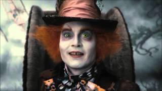 Download Melanie Martinez - Mad Hatter (Tim Burton's Alice in Wonderland) Mp3 and Videos