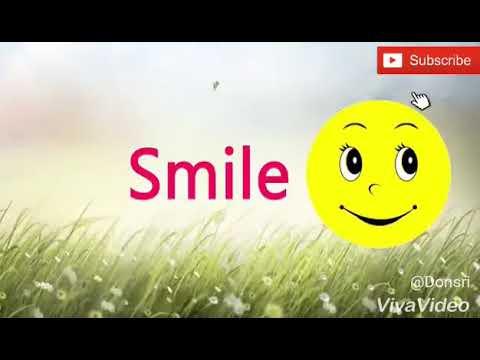 Good Morning Status Good Morning Whatsapp Video Status Song
