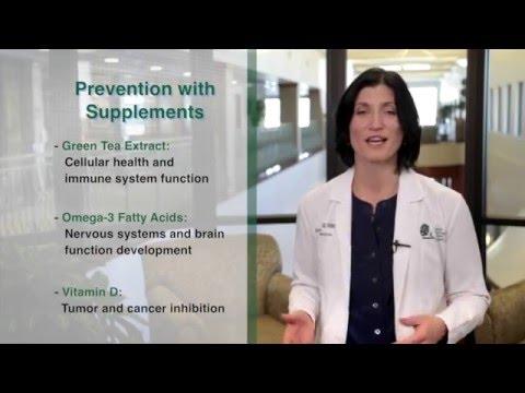 Poliklinika Harni - Poticanje imuniteta