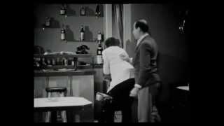 Ο ΗΛΙΑΣ ΤΟΥ 16ου(1959)-ΝΤΟΥ ΓΙΑ ΤΗΝ ΑΡΒΥΛΑ