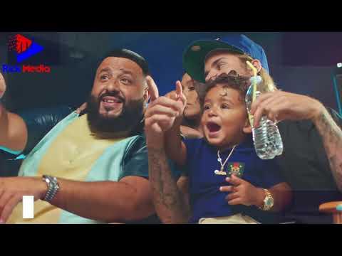 VIWERS MILIONI 100 kwa WIKI 4 !, DJ KHALED Hashikiki | YEMI ALADE amnyemelea