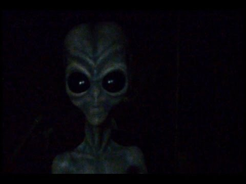 UFO Sightings Alien Abductee Tells All! Shocking Insight! 2014