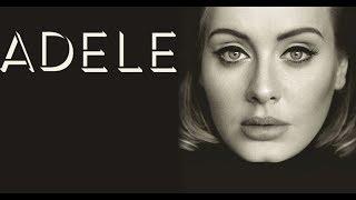Adele Hello Russian Subtitles