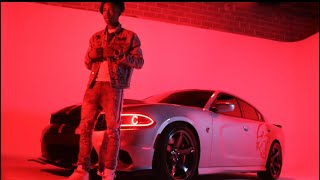 YS2SMOOV- BLOODY CANVAS (OFFICIAL MUSIC VIDEO) SHOT BY: ETC PRDUCTIONS