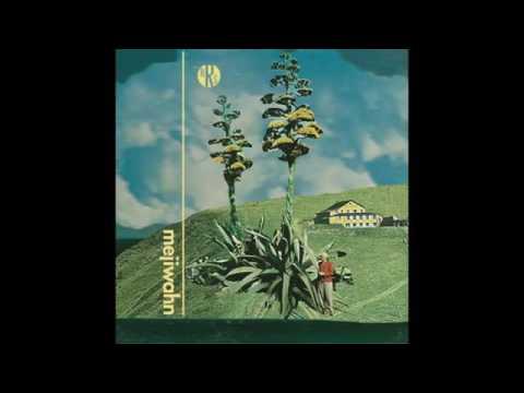 Art Vandelay Mejiwahn full album (2015)