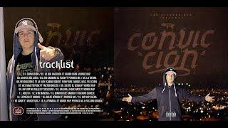 Baixar Mc Jhon ft Konde Rap - Valora Lo Que Nace