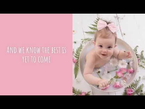 milk-bath-photography-for-baby-girls-brisbane-northside-360p