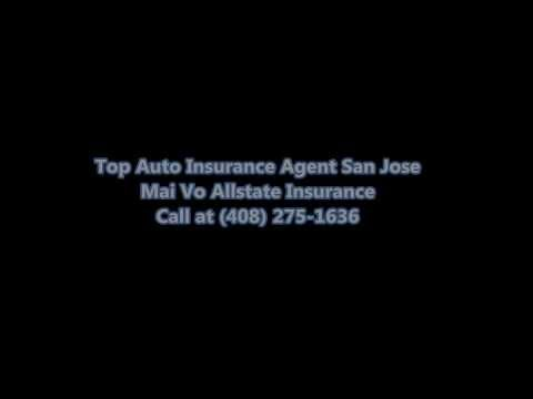 Auto Insurance Agent San Jose, Auto Insurance Agency in San Jose, CA – (408) 275-1636
