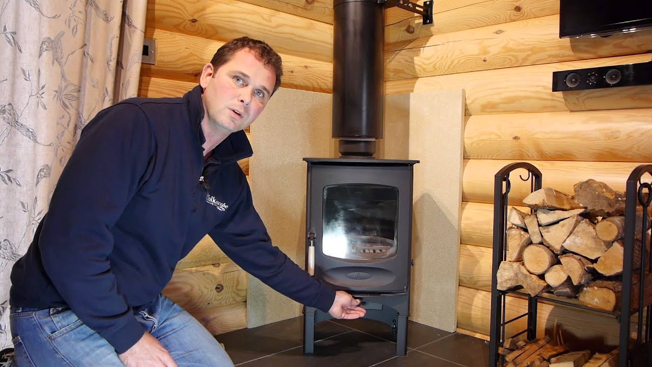 Log Cabin Holidays With Hot Tubs How To Light A Wood