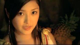 石川梨華 (Ishikawa Rika) - Solo lines in all Morning Musume (モーニ...