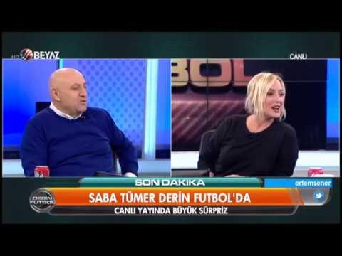 (..) Derin Futbol 19 Mart 2018 Kısım 3/3