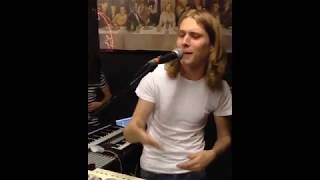 Blossoms - some vids of the ladz p. 18
