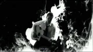 Stewart Mac - I Love You 陶喆 - 爱很简单.mp4