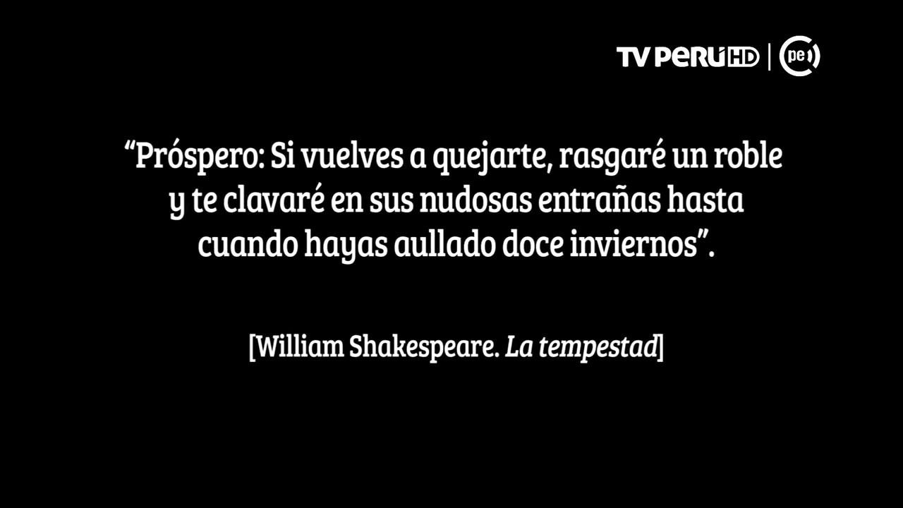 P26 1 Frase