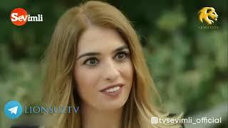 QANOTSIZ QUSHLAR 100 QISM TURK SERIAL UZBEK TILIDA
