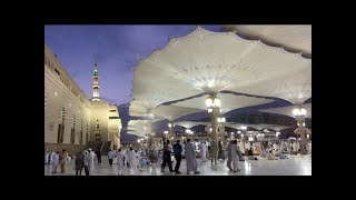 Islamic Teacher Ny Parhai Khobsorat Naat | Beautiful Naat | Madinah Naat | Islamic Teacher Ki Naat