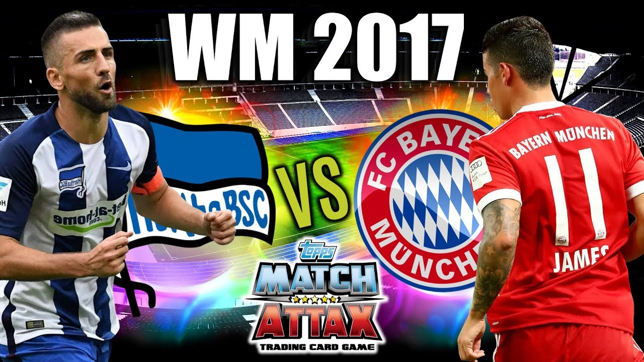 Halbfinale Wm 2017 Tipp