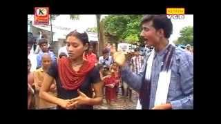 Bhojpuri Hot Song | Kaale Baal Wai | Dharmendra , Sohani