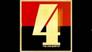 The Link Quartet - Vertical floor